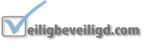 Logo Veiligbeveiligd.com